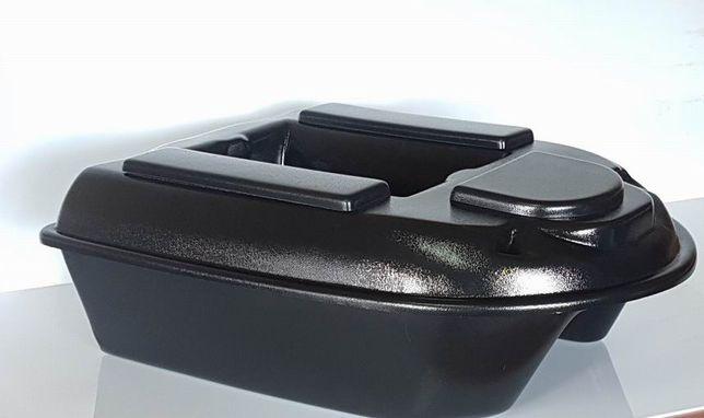 Kadłub łódki zanętowej FISH HUNTER V1 2020 PROMOCJA