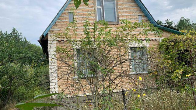 Дом дача Малая Снетынка 11000 у.е.