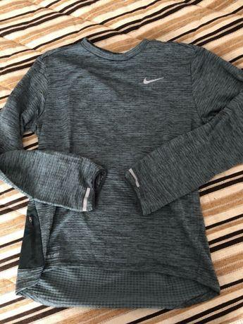Camisola Nike dri-fit S