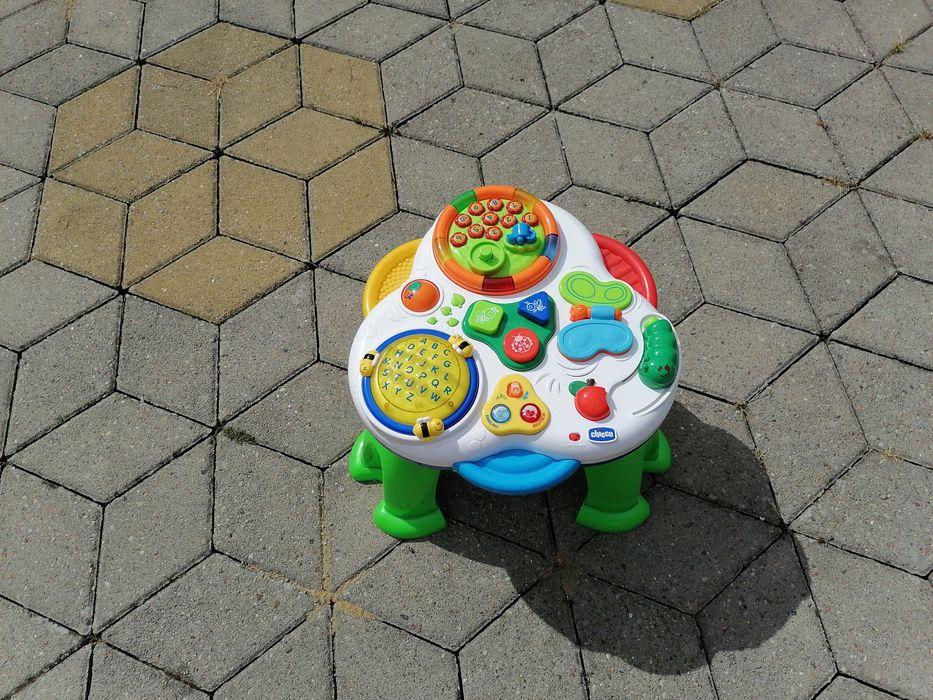 Zabawka ucząca dla dziecka Polanów - image 1