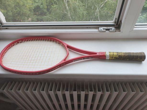 Ракетка для большого тениса VOLKI