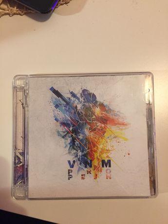 Propejn : VNM plyta CD