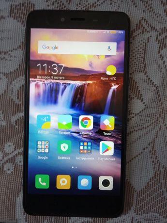 Xiaomi redmi not 2 в Отличном Состоянии