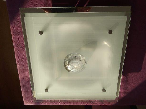 Plafon, lampa sprzedam