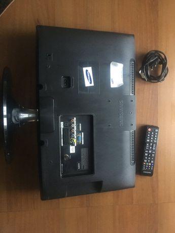 Телевізор монітор SAMSUNG T22B300EW