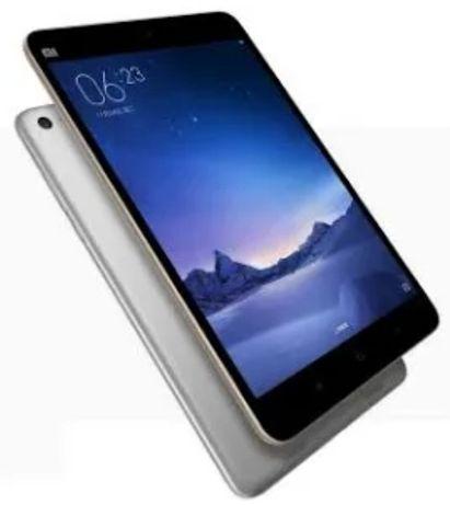 Xiaomi MiPad 2 (Silver 64 gb.)