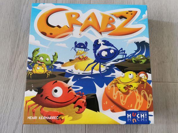 Crabz от Huch
