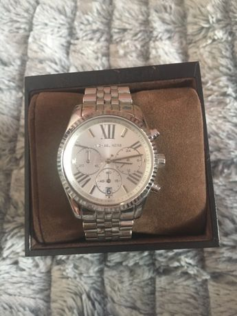 Zegarek Michael Kors 5555