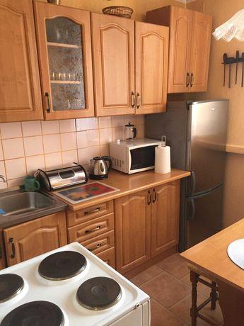 mieszkanie do wynajęcia, 2 pokoje, 37 m2, balkon+piwnica