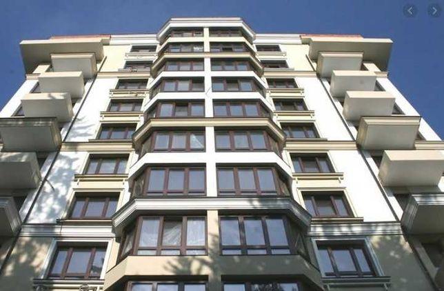 Продаж двокімнатна новобудова вул. Ярославенка ( парк, ближній центр)