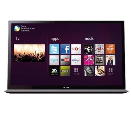 Telewizor Sony KDL 40HX850