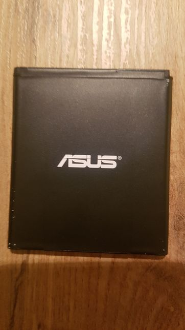 Bateria Asus model: B11P1421 do telefonu Zenfone