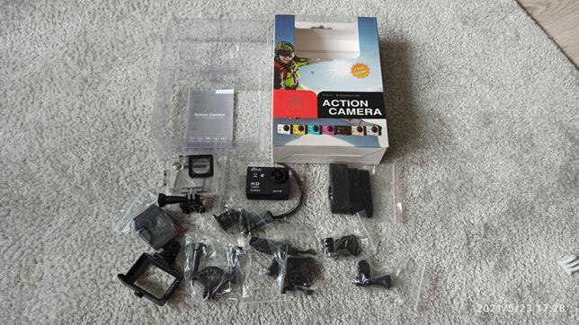 Kamera Sportowa SJ6000
