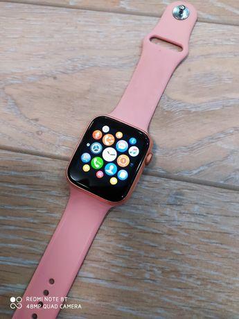 Смарт часы Умные часы этектроные часы Smart Watch Bracelet T500