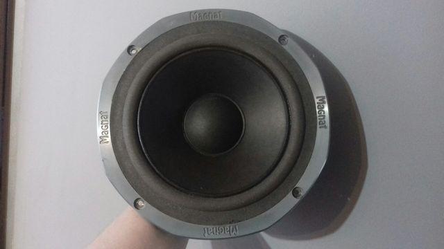 Głośnik niskotonowy MAGNAT