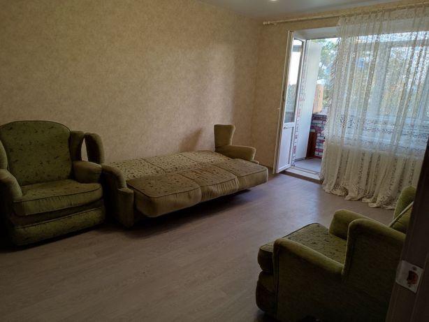 Сдам 2-х комнатную квартиру ,район Ильинской