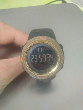 Часы наручные  Skmei