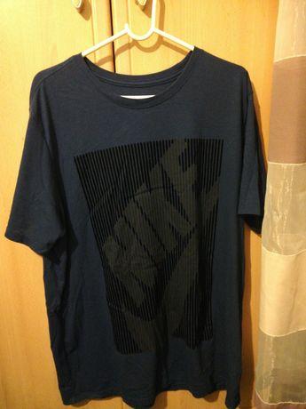 Koszulka T-shirt Nike XL
