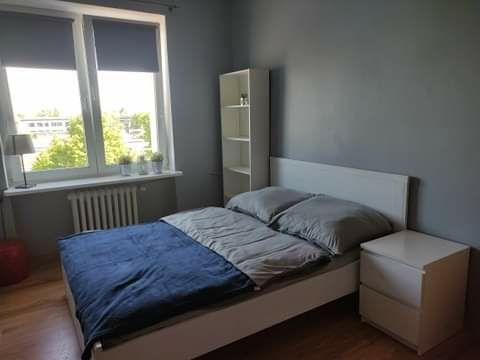 Mieszkanie komfortowy nocleg nad morzem Gdańsk 2 pokoje