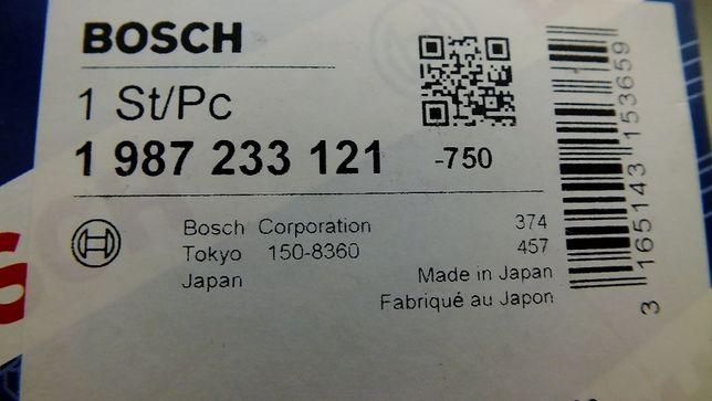 Kopułka rozdzielcza zapłonu Bosch Nowa