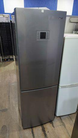 Холодильник LG Sharp Клас А+++/ безкоштовна доставка**