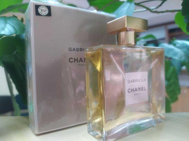 Chanel Gabrielle, 100 мл, 2300 руб