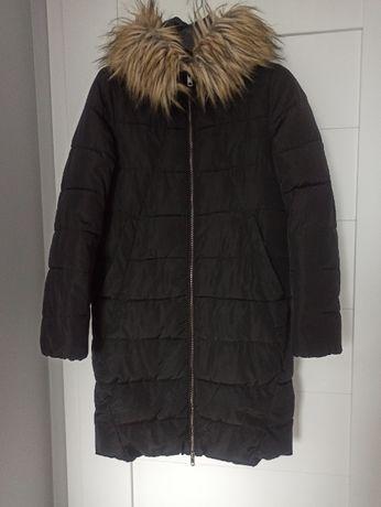 Płaszcz zimowy Medicine rozmiar XS