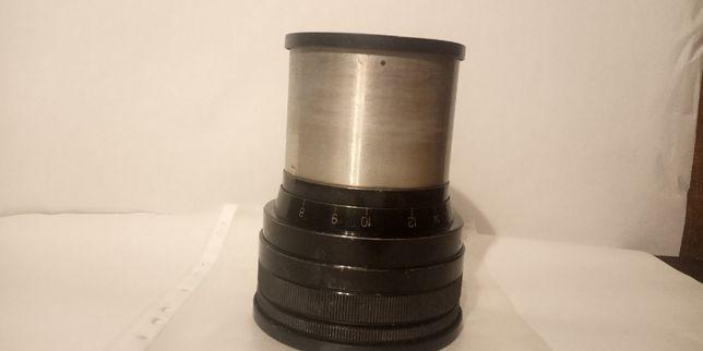 Насадка анаморфотна проекційна 35-НАП 2-3.