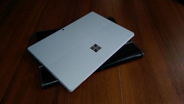 Планшет Microsoft Surface 4 Pro Core i5 / 128GB / 4GB в ідеалі! Торг!