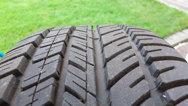 Opona Michelin 185/55/R15 82H XH1