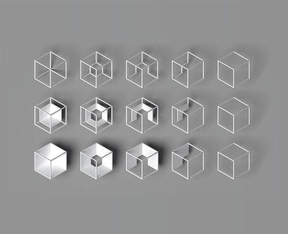 Explicações de Geometria Descritiva - Preparação para o Exame