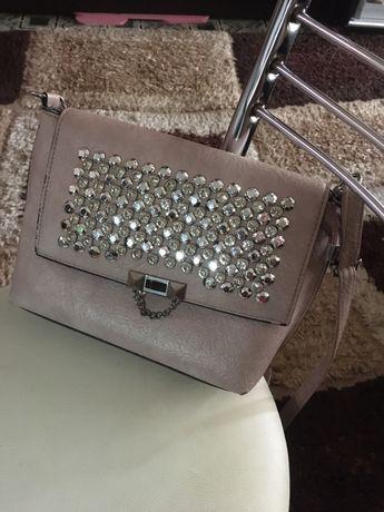 Продам клач сумка эко кожа супер не дорого