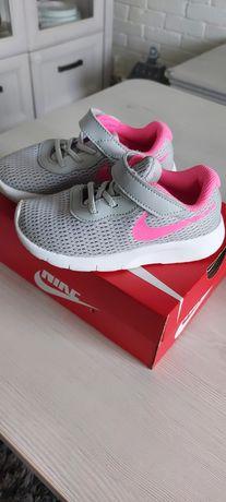Adidaski Nike roz 26