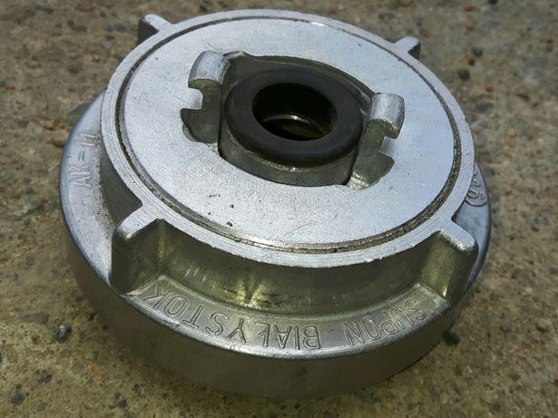 Hydrant waz redukcja 52/25 nawadnianie RSM podlewania