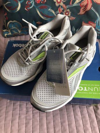 Reebok RunTone, buty sportowe, adidasy. Nowe