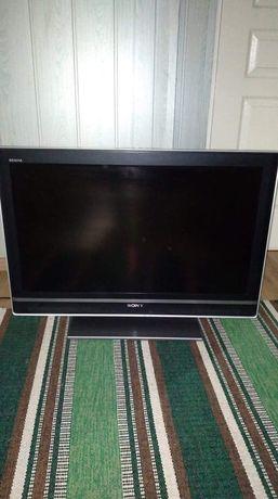 Telewizor Sony Brawia 32cale