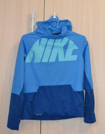 Bluza Nike Dri-FIT rozm. 152