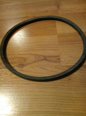 Ремень приводной клиновой Z 23 10*610