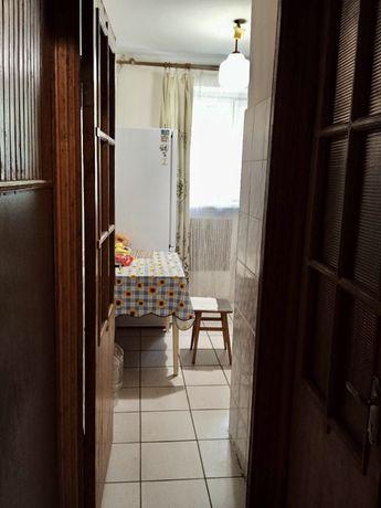 Продаж квартири Рясне 1 вул.Т.Шевченка