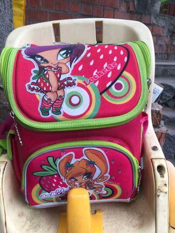 Рюкзак детский, школьный