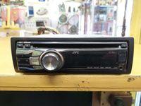 Radio samochodowe JVC KD-R45 Lombard Madej SC