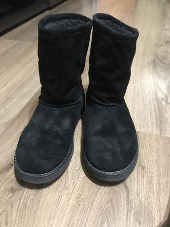 Угг/угги/ботинки/полуботинки/сапоги