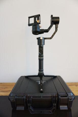 Gimbal Zhiyun Crane Plus Stabilizator Obrazu