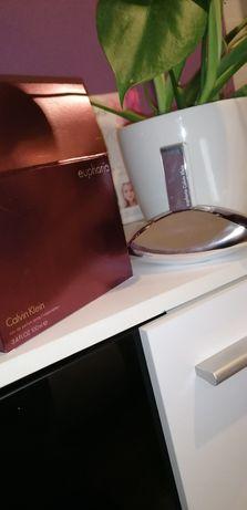 Calvin Klein euphoria 100 ml
