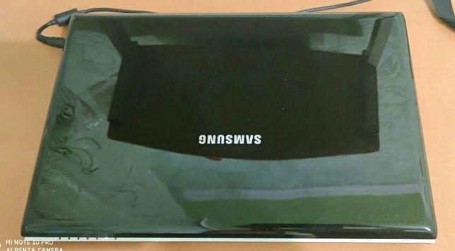 Ноутбук Samsung R 518 ,