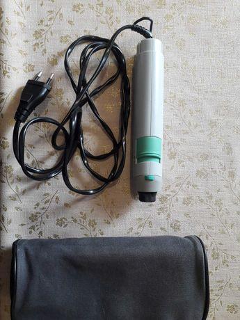 ФЕН - мини Philips  (дорожный) для сушки волос