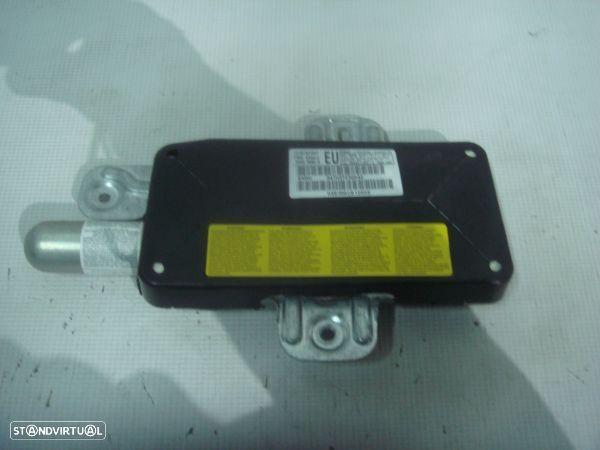 Airbag Lateral Porta Fr Dto Bmw 3 (E46)