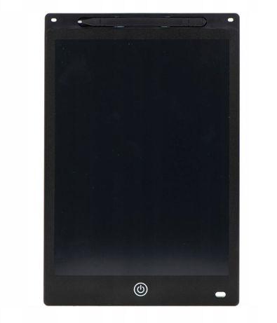 Duży Tablet Graficzny do Rysowania LCD z Rysikiem 12 Cali