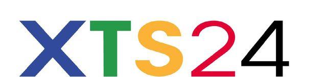 Tłumaczenia Warszawa online XPERT Translation Solutions24