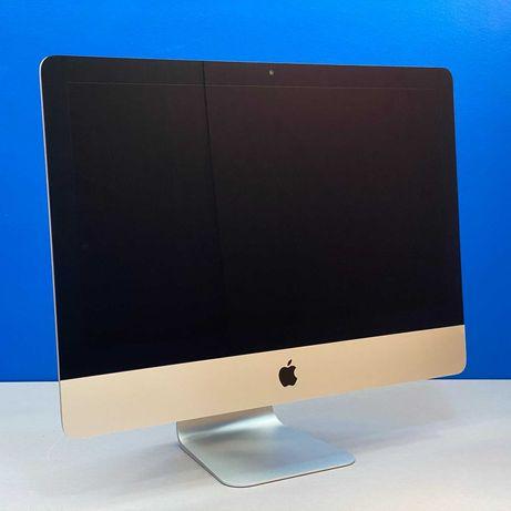 """Apple iMac 21.5"""" - A1418 - Late 2013 (i7/16GB/512GB SSD/GT 750M 1GB)"""